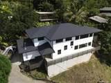 45-206 Kokokahi Place - Photo 2