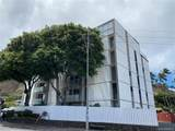 3151 Monsarrat Avenue - Photo 1