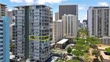 2575 Kuhio Avenue - Photo 1