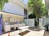 3810 Leahi Avenue - Photo 18