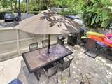 3810 Leahi Avenue - Photo 21