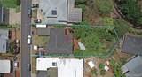 913 Puu Kula Drive - Photo 1