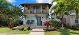 91-1782 Waiaama Street - Photo 1