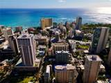 2215 Aloha Drive - Photo 16
