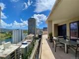 2215 Aloha Drive - Photo 17