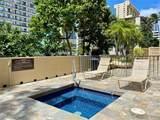 2215 Aloha Drive - Photo 22