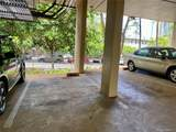 2215 Aloha Drive - Photo 23