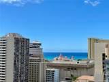2215 Aloha Drive - Photo 25