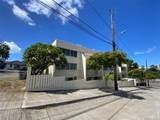 502 Captain Cook Avenue - Photo 1