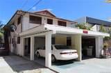 94-301 Pupuole Street - Photo 1