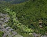 Lot 52 D-F Lai Road - Photo 1