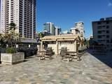 445 Seaside Avenue - Photo 13