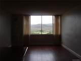 3045 Ala Napuaa Place - Photo 3