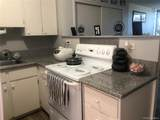 1415 Middle Street - Photo 3