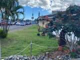 57 Kamehameha Highway - Photo 1