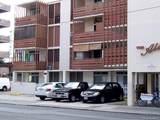 135 Uluniu Avenue - Photo 1