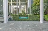 4999 Kahala Avenue - Photo 1