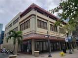 1166 Fort Street Mall - Photo 1