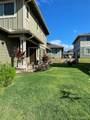 91-1282 Uluahewa Street - Photo 1
