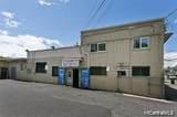 2161 School Street - Photo 1