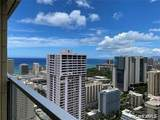445 Seaside Avenue - Photo 1