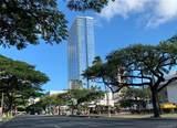 888 Kapiolani Boulevard - Photo 1
