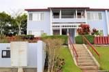 92-1260 Makakilo Drive - Photo 1