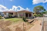 4198 Kilauea Avenue - Photo 1