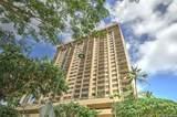2140 Kuhio Avenue - Photo 18