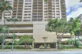 2140 Kuhio Avenue - Photo 19