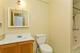 84-181A Water Street - Photo 11