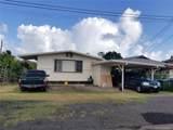 45-081A Waikalua Road - Photo 1