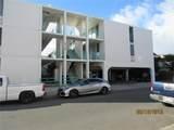 3112 & 3120 Brokaw S Brokaw Street - Photo 1