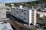 1716 Keeaumoku Street - Photo 1