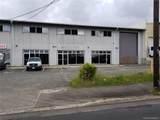 908-D Waikamilo Road - Photo 1