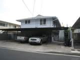 1218 Makaloa Street - Photo 1