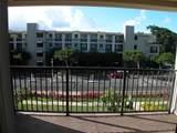 409 Kailua Road - Photo 2