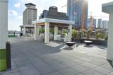 629 Keeaumoku Street - Photo 16