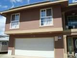 3436B Keanu Street - Photo 1