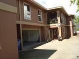 3436B Keanu Street - Photo 2