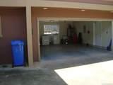 3436B Keanu Street - Photo 3