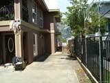 3436B Keanu Street - Photo 4