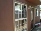 3436B Keanu Street - Photo 5