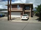 3436B Keanu Street - Photo 6