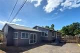 84-845 Lahaina Street - Photo 1