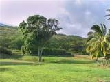 0 Kamehameha V Highway - Photo 1
