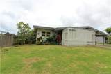 667 Uluoa Street - Photo 1