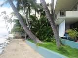 2943 Kalakaua Avenue - Photo 16