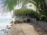 2943 Kalakaua Avenue - Photo 18