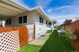 1220 Manulani Street - Photo 23